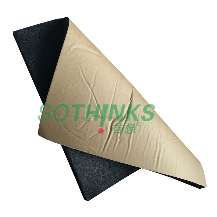 acoustic insulation foam 2